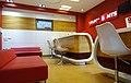 VivaCell MTS.jpg