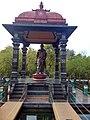 Vivekananda Mandapam, Vivekanandapuram, Kanyakumari.jpg
