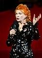 Vivienne Westwood Life Ball 2011 c.jpg
