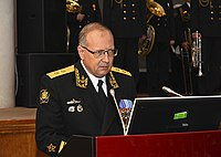 Vladimir Kasatonov (2016).jpg