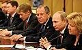 Vladimir Putin (2014-11-10) 01.jpg