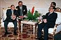 Vladimir Putin with Jiang Zemin-1.jpg