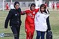 Vochan Kurdistan WFC vs Shahrdari Bam WFC 2019-12-27 08.jpg