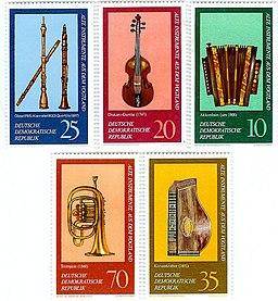 VogtlandMusikinstrumente