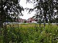 Volkhov, Leningrad Oblast, Russia - panoramio (37).jpg