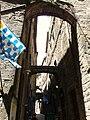 Volterra-centro storico4.jpg