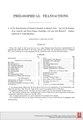 Volume 167 p1-34.pdf