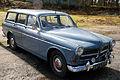 Volvo (2349651065).jpg