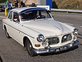 Volvo 13134 dutch licence registration AL-95-21 pic1.JPG