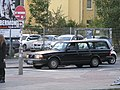 Volvo 240 (8150744389).jpg