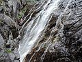 Von den Bergen rauscht ein Wasser... - panoramio.jpg