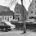 Voorgevel - Hoorn - 20116202 - RCE.jpg