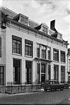 voorgevel - middelburg - 20158190 - rce