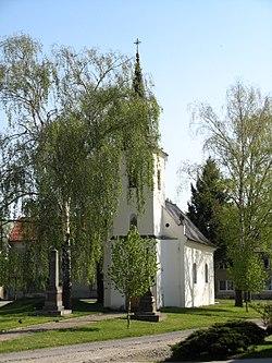 Vrbátky, kaple.jpg