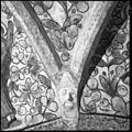 Vrena kyrka, kalkmålningar 06.jpg