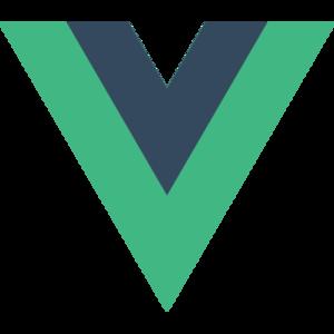 Vue.js - Vue.js logo