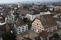 Vue des toits de Soleure - img 28391.jpg