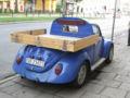 Vw beetle pick-up back.jpg