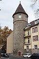 Würzburg, Zwinger 32-001.jpg