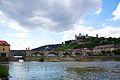 Würzburg (9529559715) (2).jpg