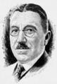 W.E. Noffke (Werner Ernest Noffke).png