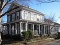 W.W. Kimball House, ArlingtonMA - IMG 2837.JPG