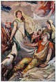 W. Otway Cannell 7 Tristan and Isolde.jpg