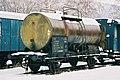 W36828 stat KSenov2006-01.jpg