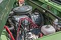 WAS-2101 engine 30.06.19 JM.jpg