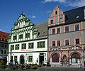 WE-Cranachhaus-1.jpg