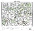 WIG Mapa Operacyjna Polski - 79 Żytomierz 1930.jpg