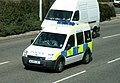 WJ55LDC Devon and Cornwall Police.jpg