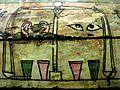 WLANL - andrevanb - kist uit de 2de eeuw na Chr. - Teuris (5).jpg