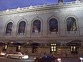 WLA filmlinc Brooklyn Academy of Music 2.jpg