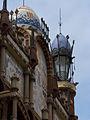 WLM14ES - Barcelona Palau de la música 1316 06 de julio de 2011 - .jpg
