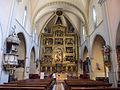 WLM14ES - Semana Santa Zaragoza 18042014 437 - .jpg