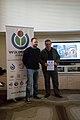 WLM2014-Premios 15.jpg