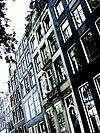 wlm - andrevanb - amsterdam, prins hendrikkade 133 (1)
