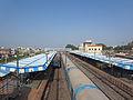 WL railway stn-1.jpg