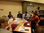 WMCON17 - Learning Days - Thu (4).jpg
