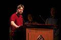 WMF board Q&A, Wikimania 2013 11.jpg