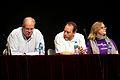 WMF board Q&A, Wikimania 2013 3.jpg