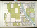 WPA Land use survey map for the City of Los Angeles, book 4 (Van Nuys District to Garvanza District), sheet 6 (515).jpg