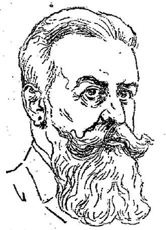 Eugen Steinach - Eugen Steinach.
