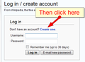 WP new user account step2.png