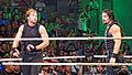 WWE 2014-05-22 22-31-40 ILCE-6000 2312 DxO (14311201264).jpg