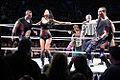 WWE Tag team champs Primo and Epico.jpg