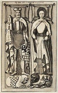 Wenceslaus I of Legnica Duke of Poland