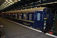 "Wagon Lit ""F"" Type Sleeping Car No.3792 (6882566273).jpg"