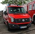 Waibstadt - Feuerwehr - Volkswagen Crafter I - HD-FW 1865 - 2019-06-16 10-32-41.jpg